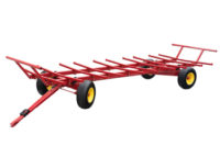 bale carrier 4